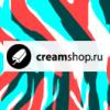 creamshop