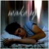 donnie darko | wake up
