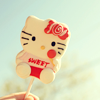 sweetlyenlaced userpic