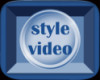 style_video userpic