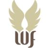 Luf Creative Studios