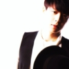 chunnie_fiera
