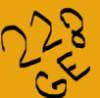 228ge userpic