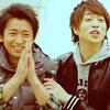 fooo_chan