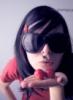 krasi4kina userpic