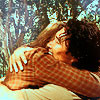 Janice: hugs