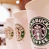 i_x_myheart: Starbucks