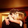 i_x_myheart: Ross&Rachel