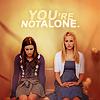 i_x_myheart: Glee