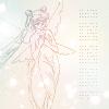 Royalty (Queen Serenity)