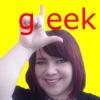 haveyoumetkel userpic