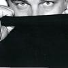 Leo- sweater