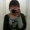 cytraaaaa userpic