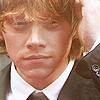 Rupert - haze
