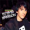 [dhani] potato