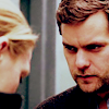 The Adorable and Fantastic