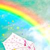Bright // Rainbow