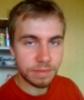 onelone userpic