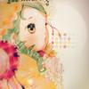 kumiko_nakamura userpic