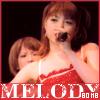 melodybomb userpic