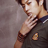 love_andy userpic