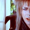 Messy M.: Yeah...//Labyrinth
