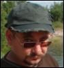 slava_fer userpic