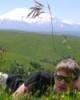 Горы я Эльбрус