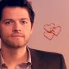 misha&3hearts