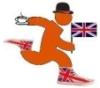 xenaclone: Chuck - UK fans!