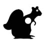 dsquirrel userpic