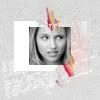 elmaemma15: Dianna Agron