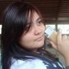 alotlikezazza userpic