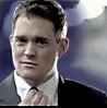 jpgr: Michael Buble