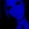 mansonfan0987 userpic