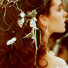 Becky: Labyrinth - Sarah