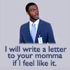 lvg_hardison_letter_momma
