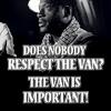 lvg_hardison_respect_van