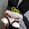 nasty_puppet