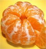мандаринн