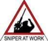 sniper_at_work userpic