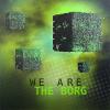 Mish: Star Trek -- We Are The Borg