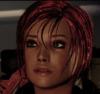 Nova Shepard