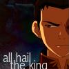 Zari-sensei: AtLA Zuko