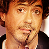 RAPTORFACE: [rdj] ded from the cute
