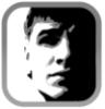 a_guravlev userpic