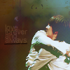 Eunhae love forever and always