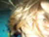 orangejuicejill userpic