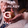 metallia2797: It was already a G Maz