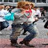 buuwuv userpic